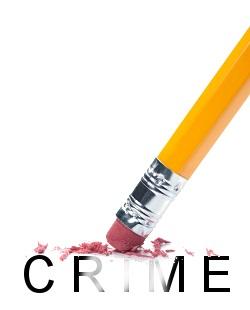 Erase Crime